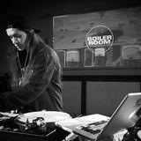 Boiler Room Oakland djlazyboy opening set [EXPLICIT]