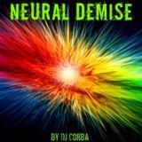 Neural Demise