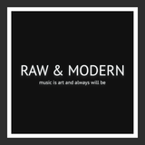 RAW & MODERN: I Do Mix At Night #002