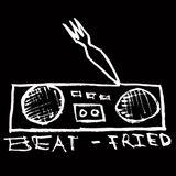 Beatfried IX - Gangs