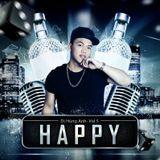 Dj Hùng Anh- Vol 5 ( Happy )