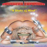 Pilgrim - Southern Exposure 18th Nov 1994