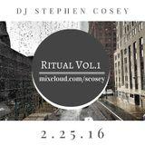 Ritual Vol. I