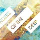 Wonders Of The Deep 04 with LOMER