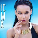 EPIC EDM MIX - Electro House & Progressive Music 2017
