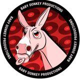 Yosutebito - Liquidfunk on Baby Donkey Radio