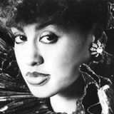 Intro to Info with Mikeisha Best: The Very Intriguing Life of Phyllis Hyman