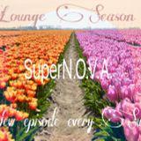 Lounge Season 20 Spring