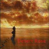 Desert Rose (EthnicChillTrip)