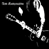 """Tim Armstrong """"A Poet's Life"""" plus Calling Apollo, Rob Jarvis, SLF, NOFX, Stooges, GBH and More"""