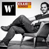 Phill Kullnig for Radio Soundportal / Club2 Remixed // 20.03.2015