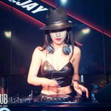 [Nonstop] - Vol.11 VN House - Shake For Life - 09 12 2016- DJ Dũng Gấu Mix