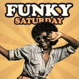 "DJ PHAROAH & DJ SULLIVAN "" Funky Saturday 09-2012 WARM UP Vinyl Mix "" ***** L I V E *****"