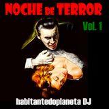 Noche de Terror (vol.1)