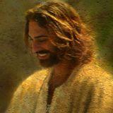 Fazendo Deus sorrir