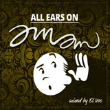 ALL EARS ON:  amam