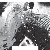 オーディオ考古学 - Volume 6 // [mix]