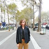 Dame de Cœur (04.09.18) w/ Tryphème