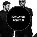 Exploited Podcast #77: Kyodai
