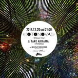 'otonova' 3 hours trip part.2@Biscuit Records 2017/12/20