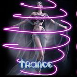 my 13/1/2015 (TRANCE SESSIONS)
