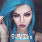 Digital Warriors (Episode 03)