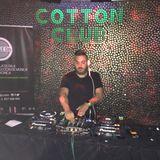 Session House  DJ AsierM Diciembre 17