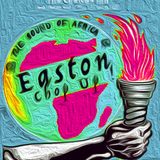 Easton Chop Up Volume 6
