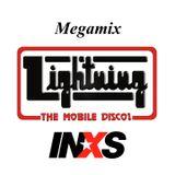 INXS Megamix
