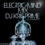 DJ-Kris-Prime-Electric-Mind-Mini-Mix-Y100-Electric-Kingdom