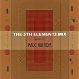 THE 5TH ELEMENTS MIX - PART 2