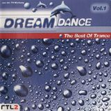 Dream Dance Vol.1 (1996) CD1