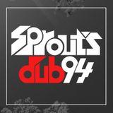 NOUS FM - sprout's dub 94 (Revenant & kina-kmt) - 2016年1月23日放送分