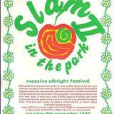Bringing 88 Back: ep9, Memories of Slam at Tin Pan Alley