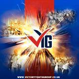 VYG Real Talk 20.01.13