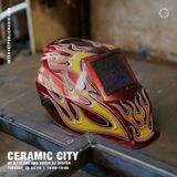 Ceramic City w/ DJ Slave and Dj Oyster - 26th March 2019