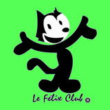 Le Félix Club October 2015