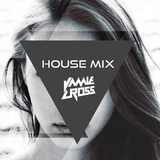 Jamie C First House Mix