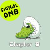 SignalDNB #9