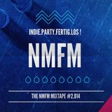 NMFM MIXTAPE #2.014