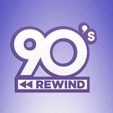 90s Rewind - 05.11.2017
