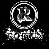 Rottun Record's Mix [2011]