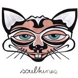 Soultunes Podcast 12 by M.ono