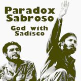 Paradox Sabroso.