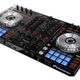electro mix summer 2013