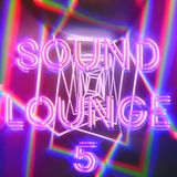 Sound Lounge - 5