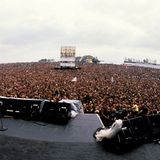 Gonna Raise Hell - Donington 1980 - 1996 Special