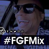 #FGFMix 1 March 2019