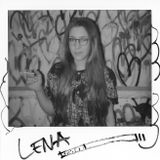 BIS Radio Show #841 with Lena Willikens