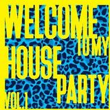 DJ Craig Twitty's Friday Night House Party (29 June 18)